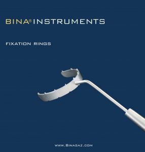 Fixation Rings