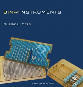 Surgical Sets